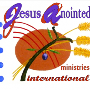 Jesus Anointed Ministries International